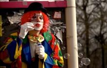 clown19
