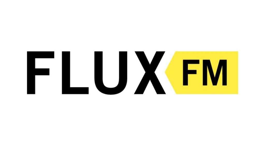 fluxlogo-og