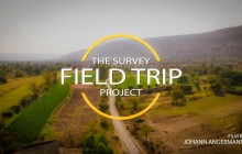Field Trip Title