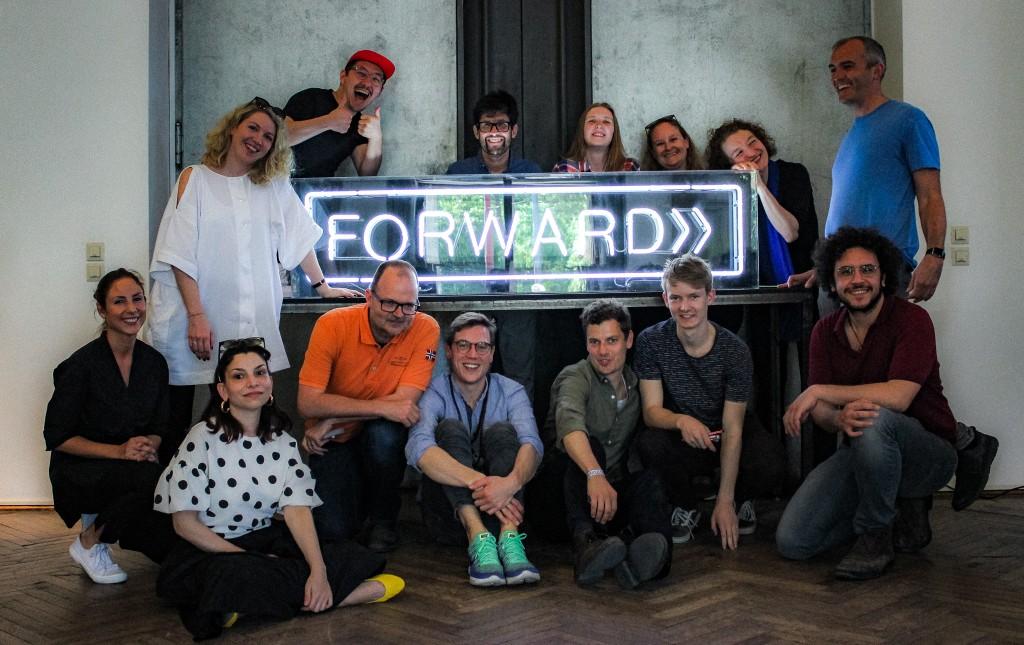 FEP2018_CreatorsLab(c)Wirtschaftsagentur Wien (60)-2